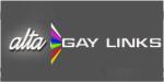 alta gay links